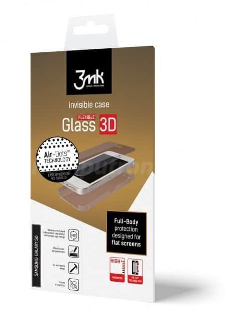 Szkła hartowane na telefon, Popularne modele i serie: Apple iPhone 7 Plus