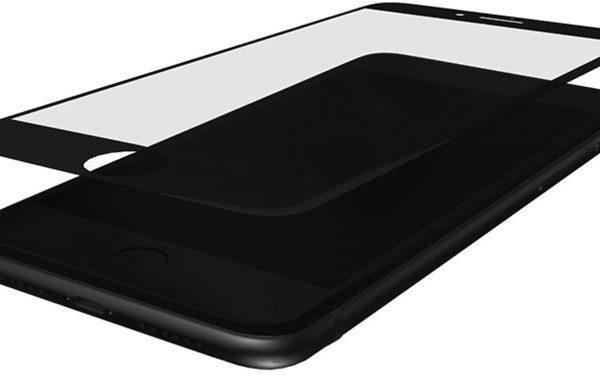 Szkła hartowane na telefon, Popularne modele i serie: Apple iPhone 7