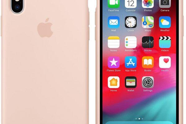 Etui i futerały do telefonów, Popularne modele: Apple iPhone Xs