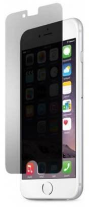Folie ochronne do telefonów, Dedykowane dla modelu: Apple iPhone 6