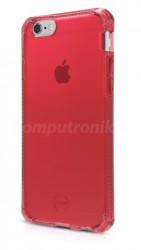 Etui i futerały do telefonów, Popularne modele: Apple iPhone 6s