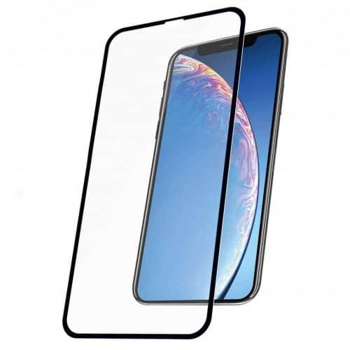 Szkła hartowane na telefon, Popularne modele i serie: Apple iPhone 11 Pro Max