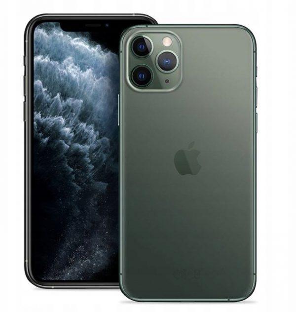 Etui i futerały do telefonów, Popularne modele: Apple iPhone 11