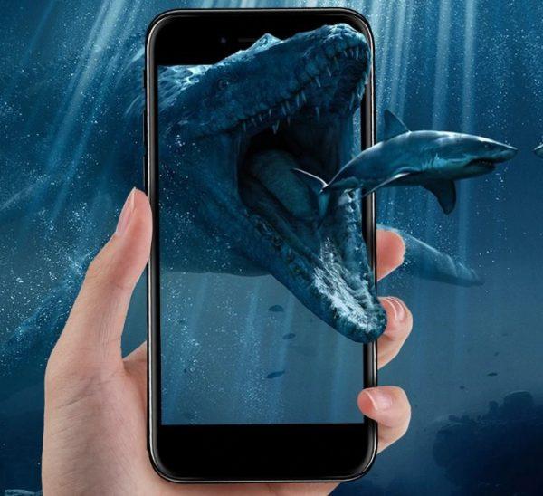 Szkła hartowane na telefon, Popularne modele i serie: Apple iPhone 6