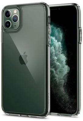 Etui i futerały do telefonów, Popularne modele: Apple iPhone 11 Pro