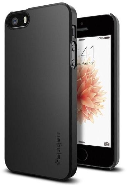Etui i futerały do telefonów, Popularne modele: Apple iPhone 5/5S
