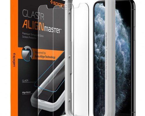 Szkła hartowane na telefon, Popularne modele i serie: Apple iPhone 11