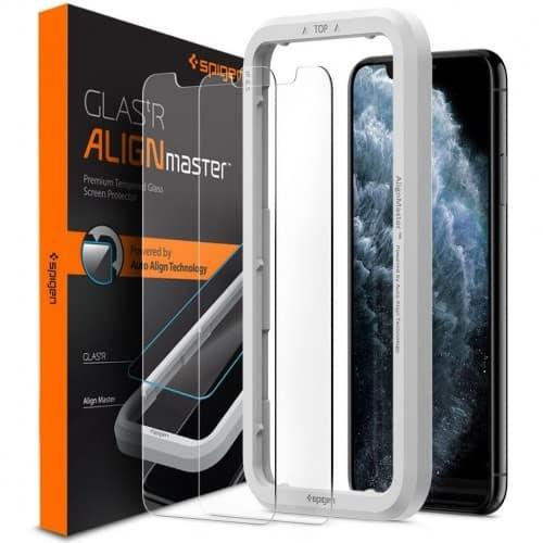 Szkła hartowane na telefon, Popularne modele i serie: Apple iPhone 11 Pro