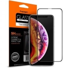 Szkła hartowane na telefon, Popularne modele i serie: Apple iPhone X