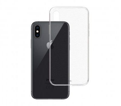3mk Armor Case do iPhone Xs