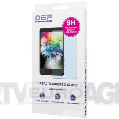 3MK DEF iPhone 6S TAKC1571166568