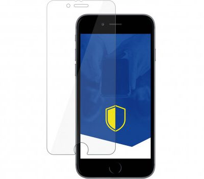 3MK Flexible Glass do iPhone 6s Szybka dostawa lub możliwość odbioru w 20 miastach
