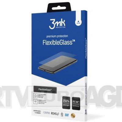 3MK FlexibleGlass iPhone SE 2020 5903108250528