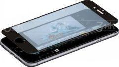 3MK Szkło HardGlass MAX do Apple iPhone 6 Plus