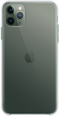 APPLE Clear Case do iPhone 11 Pro Max MX0H2ZM/A