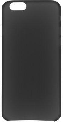 AZURI AZURI AZURI Etui iPhone 6/6S czarne