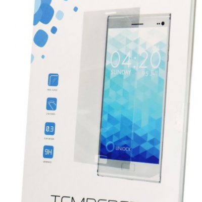 Blue Star Hartowane szkło iPhone 7 Plus 5,5