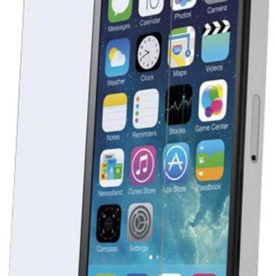 Cellular Line Folia ochronna na wyświetlacz 34606 Apple iPhone 5 Apple iPhone 5C Apple iPhone 5S Apple iPhone SE