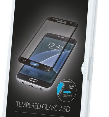 Forever Szkło hartowane Matt 2.5D do iPhone 6 GSM027829