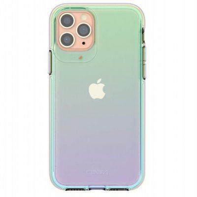 Gear4 Etui Crystal Palace iPhone 11 Pro Max, iridescent 840056100916