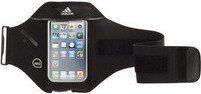 Griffin Technology Inc adidas miCoach Opaska iPhone 5 GB36062.