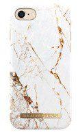 Ideal of sweden ab iDeal Fashion Case etui ochronne do iPhone 6/6s/7/7s/8 carrara gold) IDFCA16-I7-46