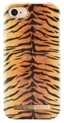 IDEAL OF SWEDEN IDEAL OF SWEDEN Etui IDEAL OF SWEDEN Sunset Tiger do Apple iPhone 6/6S/7/8 IPHONE 6/6S/7/8 IPHONE 6/6S/7/8