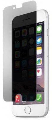 iLuv Folia prywatyzująca do iPhone 6+/6s+ iLuv Privacy