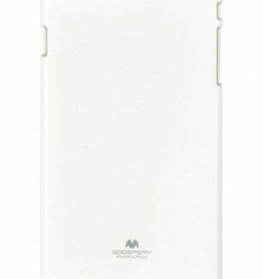 Mercury Etui JELLY CASE iPhone 6 Plus JC-IP6P-W