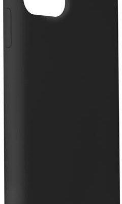 PURO Icon Cover do iPhone 11 Pro czarny IPCX19ICONBLK