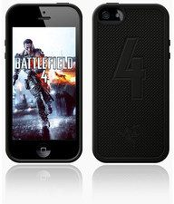 Razer Razer Battlefield 4 dla iPhone 5 RC21-00610100-ERM1