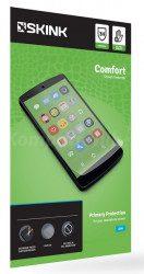 Skink Comfort do iPhone 5/5s/SE 2szt