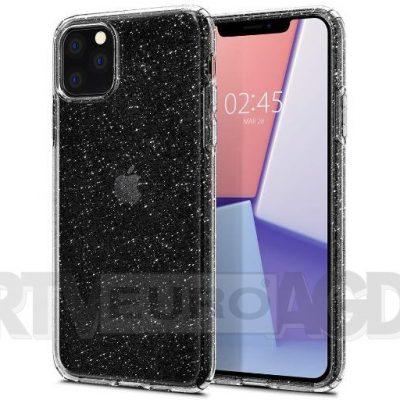 Spigen Liquid Crystal Glitter 077CS27229 iPhone 11 Pro crystal quartz 077CS27229