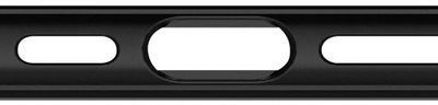 Spigen Rugged Armor etui Apple iPhone 11 Pro Max 0080899