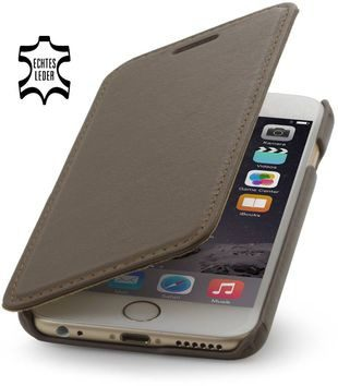StilGut Etui do/na Apple iPhone 6 Plus 5.5