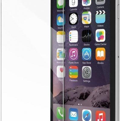 Szkło Hartowane do iPhone 8 Plus / 7 Plus / 6 Plus
