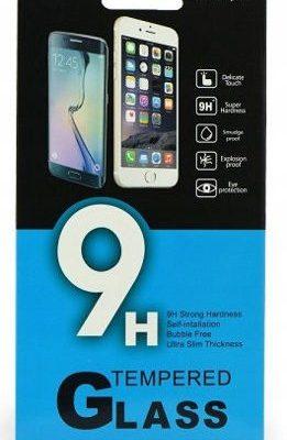 Szkło Hartowane - Glass Protector - Iphone 4 / 4S
