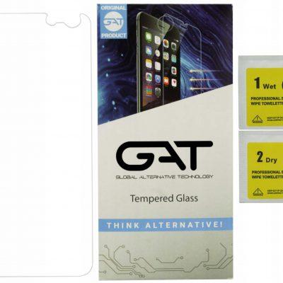 Szkło Hartowane Na Tył - Gat Do Iphone 6 Plus