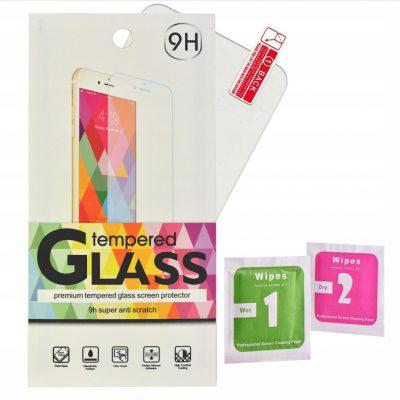 Szkło hartowane ochronne do Apple Iphone 5 5s Se