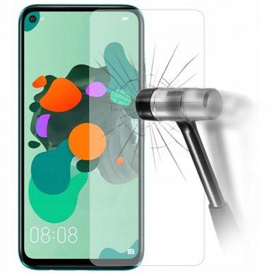 Szkło Hartowane Szybka do Iphone 6 Plus / 6S Plus