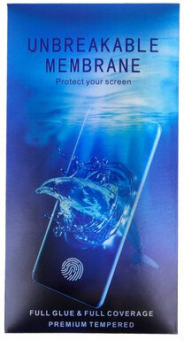 TelForceOne Hydrogel Screen Protector do iPhone 6 iPhone 6s