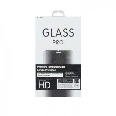 TelForceOne Szkło hartowane Tempered Glass do iPhone 7 BOX