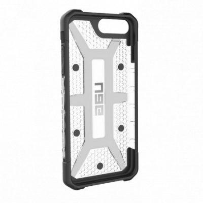 UAG Plasma Case iPhone 6s Plus/7 Plus przezroczysty 10 x 14,00 zł