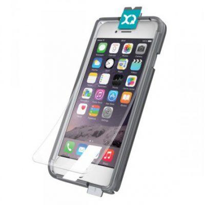 Xqisit iPhone 6
