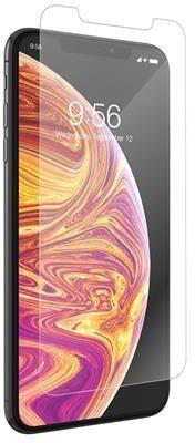 ZAGG InvisibleShield Glass+ Szkło Hartowane 9H Na Ekran iPhone Xs Max 200102002