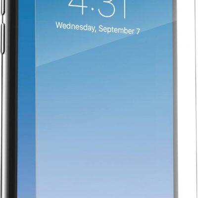Zagg Zagg Szkło do iPhone 6 Plus 6s plus 7 plus I7LLGC-F00