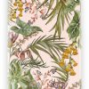 iDeal Of Sweden iDeal Of Sweden Fashion Case Etui Obudowa do iPhone 8 / 7 / 6S / 6 (Pastel Savanna) IDFCSS19-I7-114