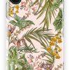 iDeal Of Sweden iDeal Of Sweden Fashion Case Etui Obudowa do iPhone Xs / X (Pastel Savanna) IDFCSS19-IXS-114