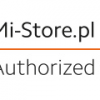 Authorized Reseller Mi-Store.pl