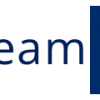 iDream.pl Apple Premium Reseller